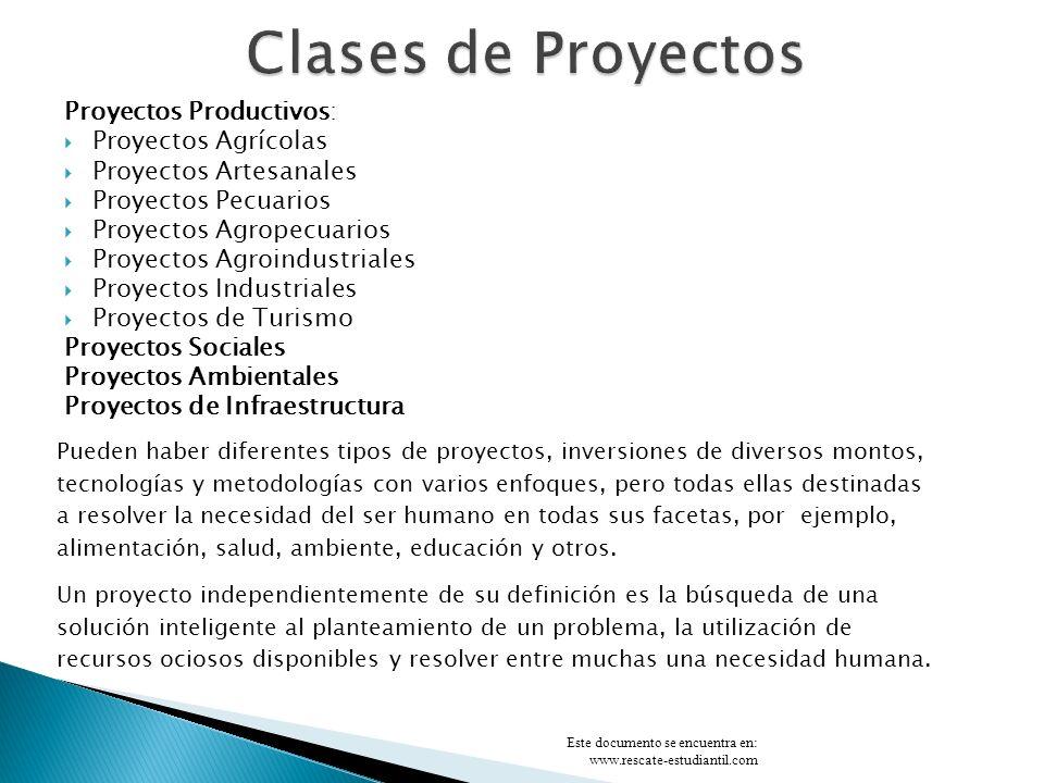 INTERFASE DE DISEÑO FINAL InsumosProcesosProductos Documentos de proyectos con viabilidad.