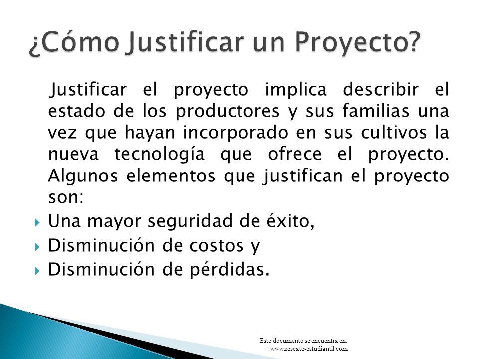 Existen: Proyectos productivos (Iniciativa Privada) Proyectos de infraestructura (Iniciativa Pública) - Variable Política - Riesgos - Género Entonces ¿Qué pasa con la inversión para resolver la pobreza en nuestro País.