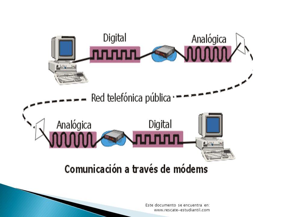 Esta se basa en el sistema de televisión por cable, la cual se diseño originalmente para áreas remotas en donde la señal de televisión no alcanzaban a recibirse por medio de una antena.