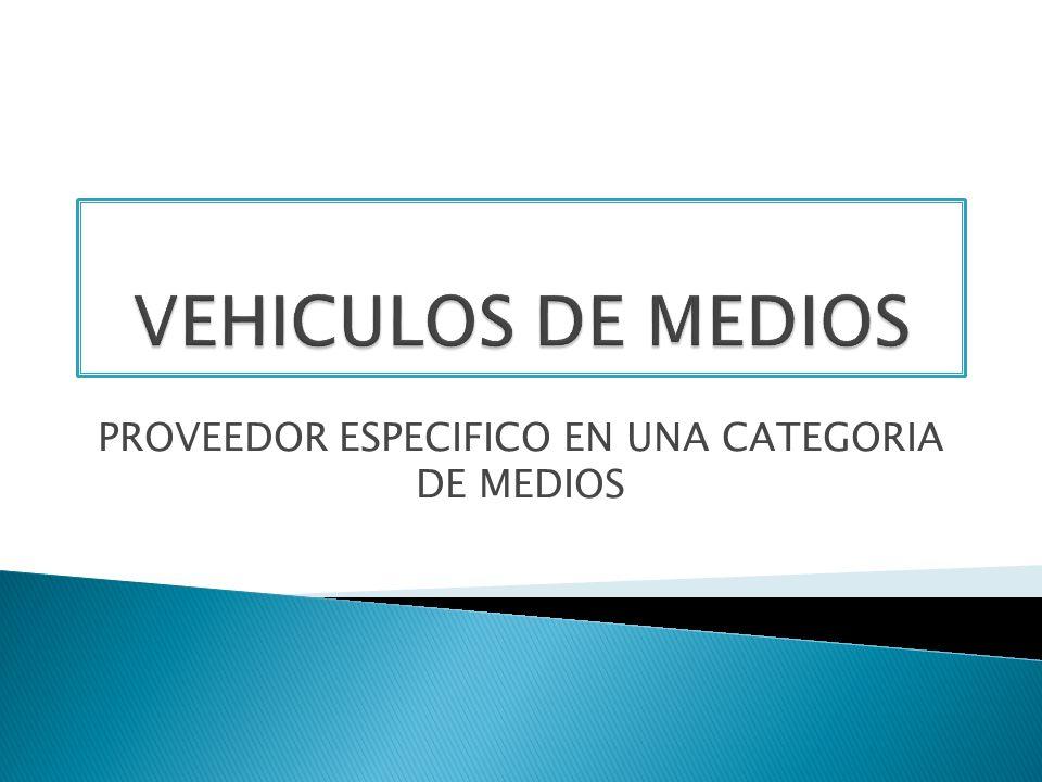 COLOCAR Y UTILIZAR ESTRATEGICAMENTE PANTALLAS DE VIDEO Y MONITORES DE TELEVISION PARA LLEGAR AL PUBLICO