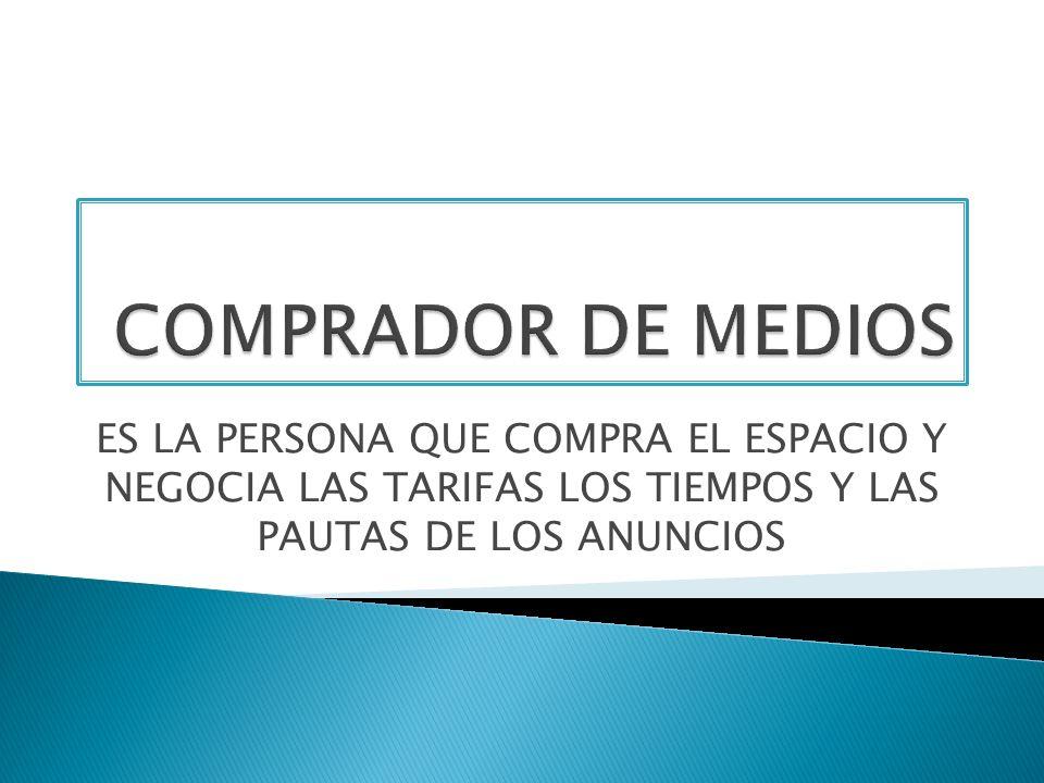 INCLUYEN MARKETING DE PERMISO, PROGRAMAS DE FRECUENCIA, Y PROGRAMAS DE ADMINISTRACION DE RELACIONES CON LOS CLIENTES