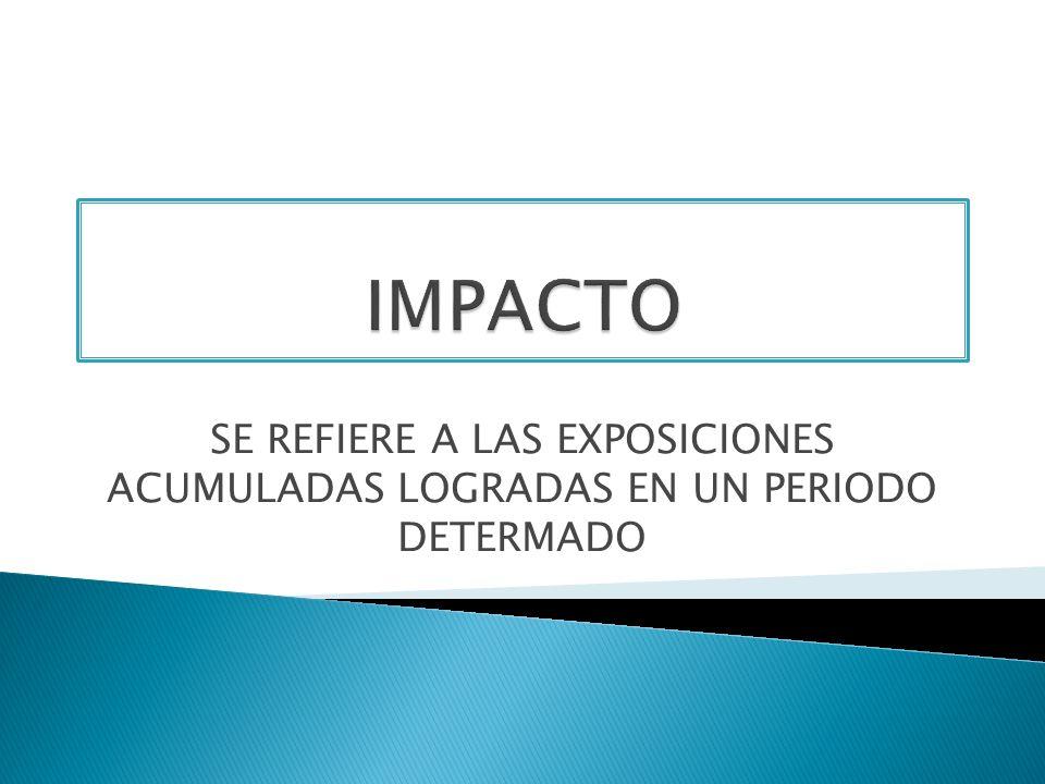 TERMINO QUE SE UTILIZA PARA INDICAR DOS COMPONENTES PRINCIPALES DE MARKETING: COMERCIO ELECTRONICO Y MARKETING INTERACTIVO
