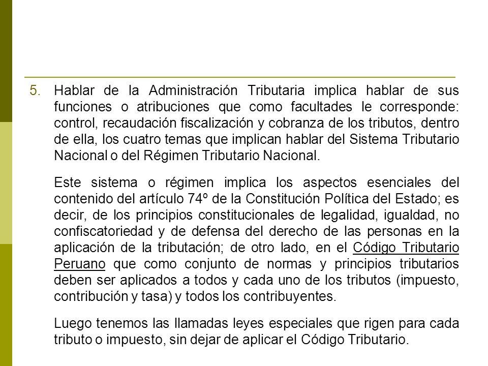 RTF Nº 04184-2-2003.