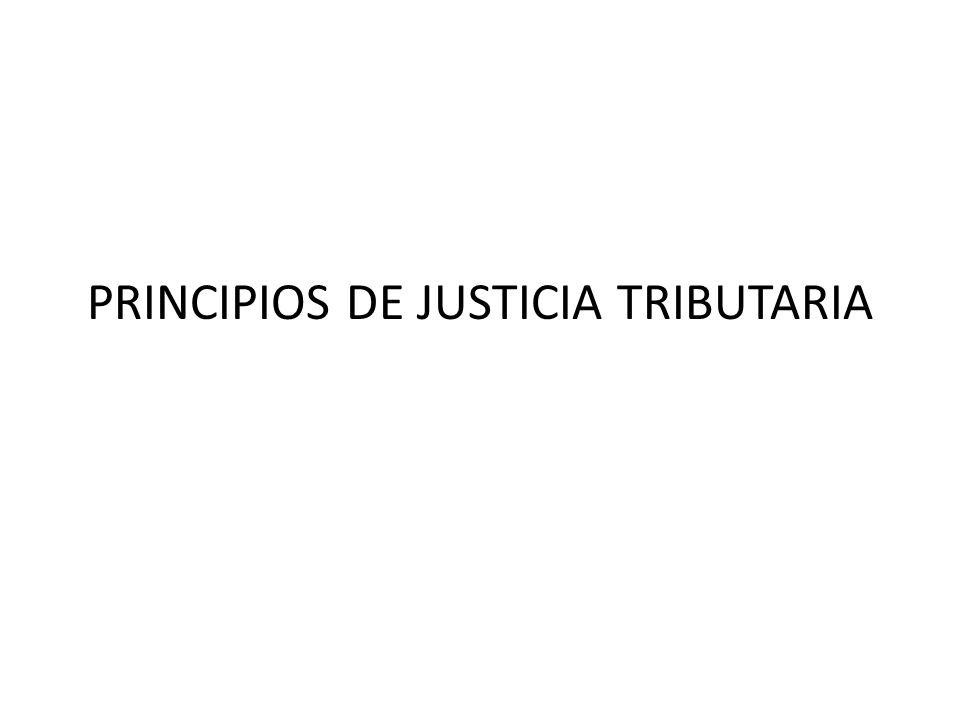 La constitución mexicana, establece en su artículo 31 fracción IV varias limitaciones al Estado Legislador para imponer a las personas el pago de contribuciones.