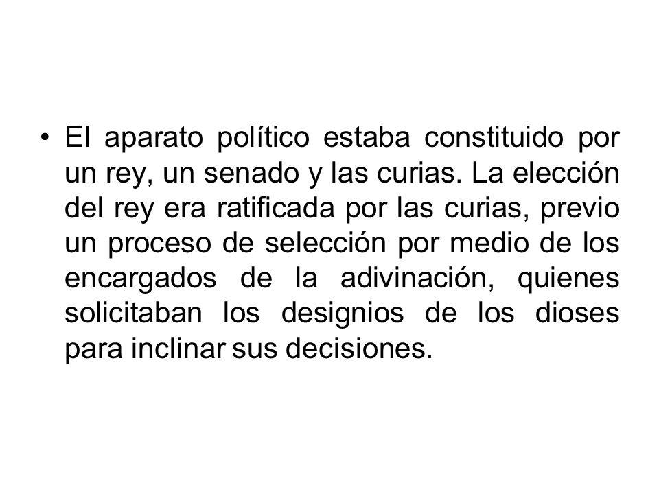 La base del derecho español se puede encontrar en el siglo V d.C.