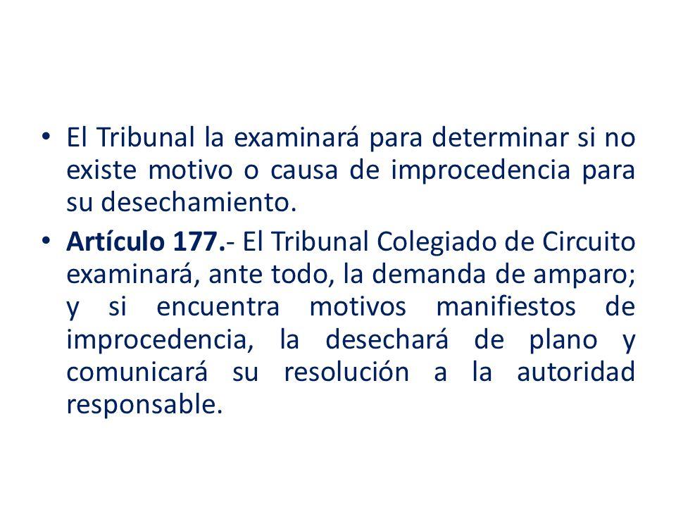 – En la sesión plenaria, los Magistrados comentan los asuntos en el orden listado y se dan las votaciones respecto de cada asunto en lo particular.