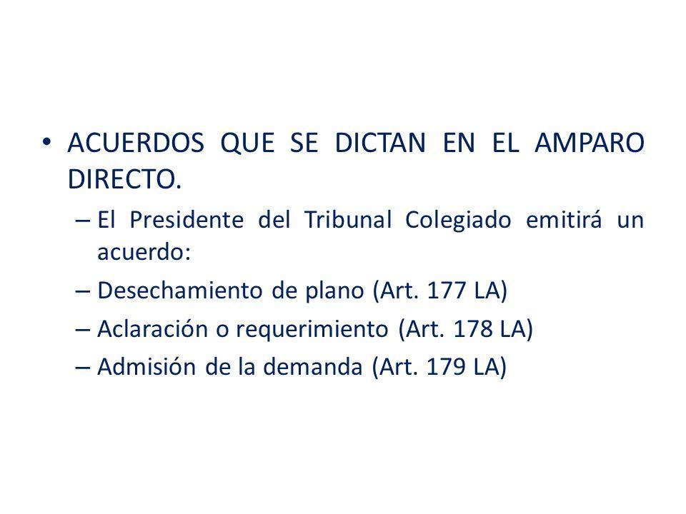 – Después de concluida la sesión el Secretario de acuerdos deberá señalar en la lista que corresponda el sentido del fallo.