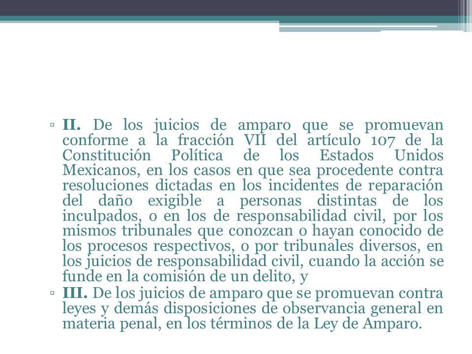 En materia de amparo agrario, las particularidades son: El Juez mandará a sacar las copias de la demanda que falten, para las partes que intervienen.
