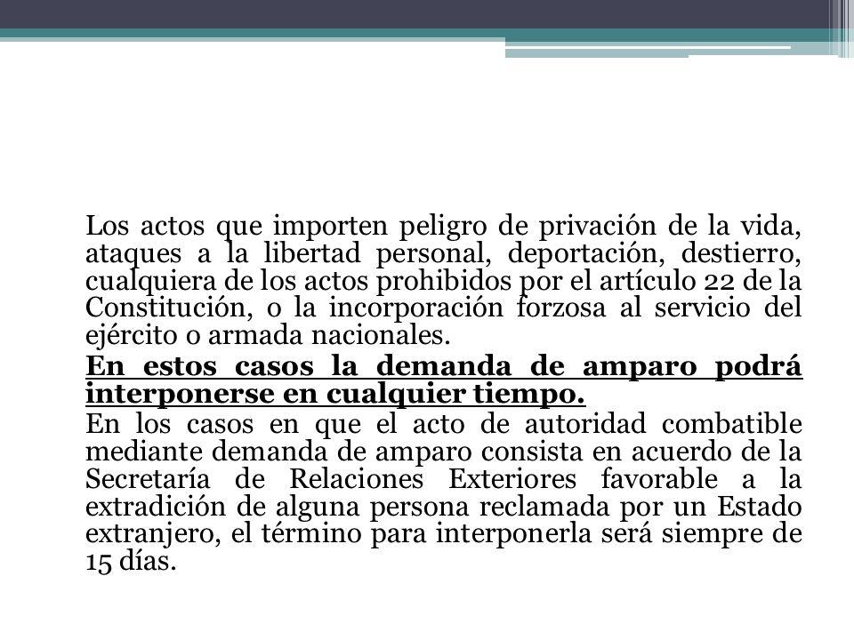 Materia Civil.Artículo 54. Los jueces de distrito de amparo en materia civil conocerán: I.