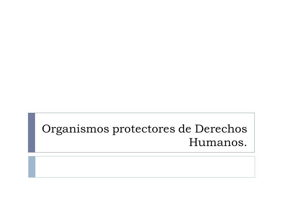 Cuando se presenten inconformidades por las omisiones o por la inactividad en que incurran las Comisiones Estatales de Derechos Humanos, así como por la insuficiencia en el cumplimiento de sus recomendaciones, por parte de las autoridades locales.