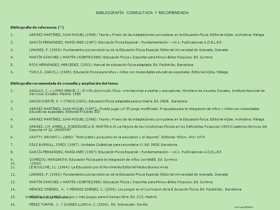 JUEGOS SILIENCIOSOS Comité Internacional de los deportes Silenciosos C.I.S.S.