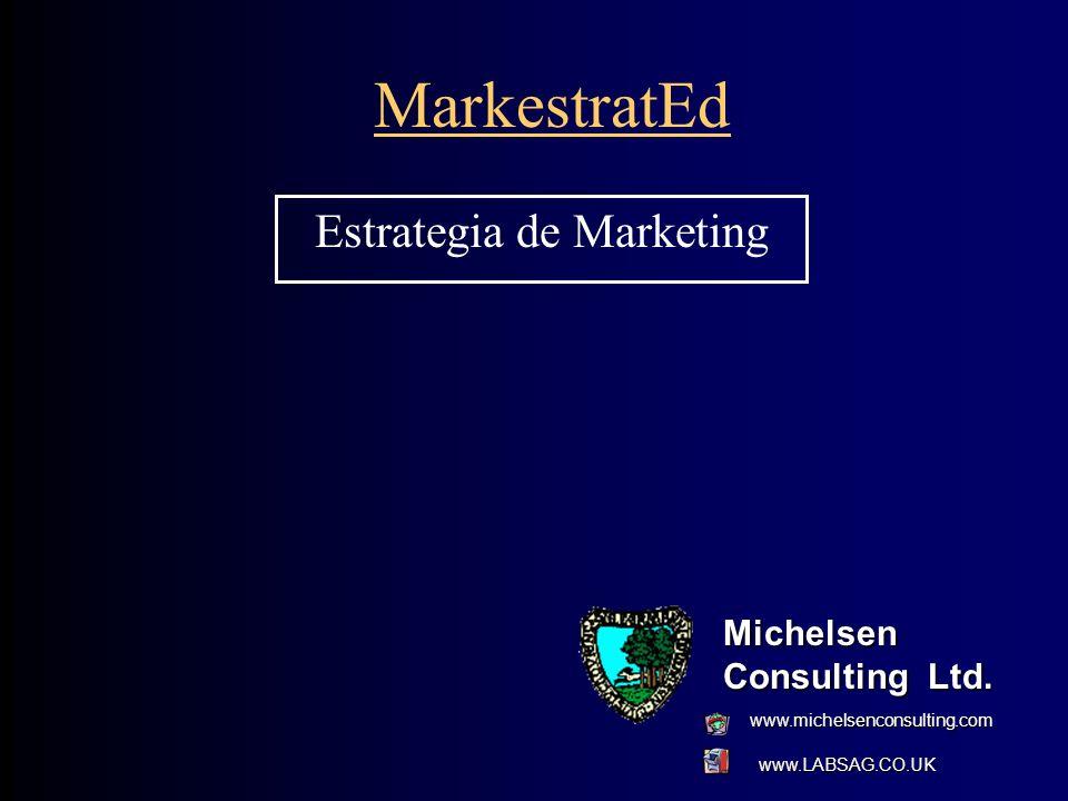 LABORATORIO DE SIMULADORES EN ADMINISTRACION Y GERENCIA Michelsen Consulting www.labsag.co.uk Email: cmichelsen@michelsenconsulting.com Aprendiendo de