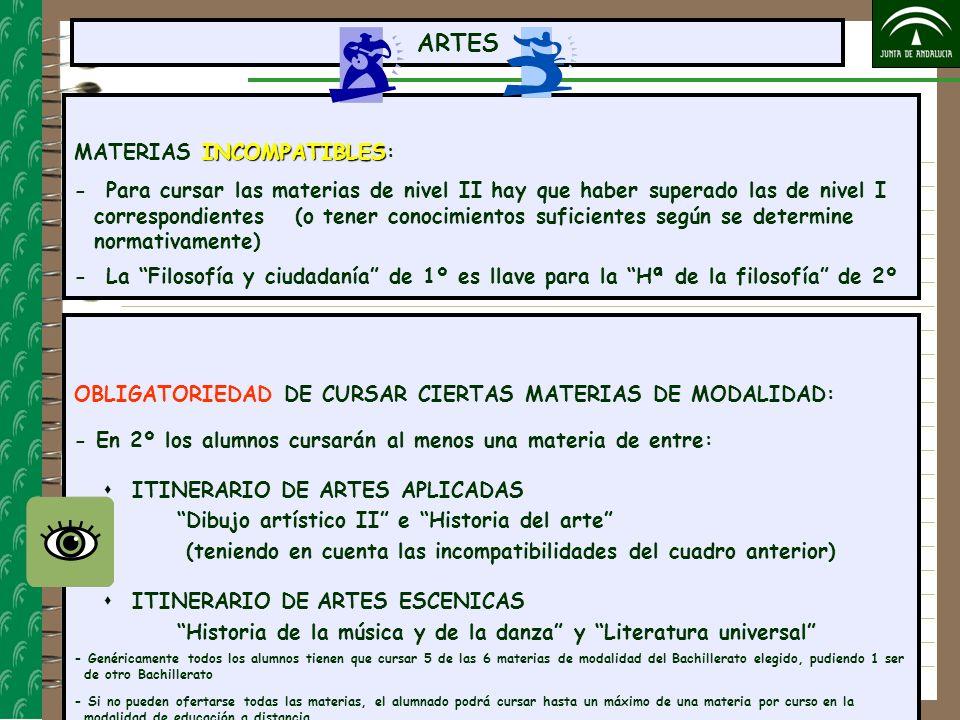 Departamento de Orientación. IES Carmen Laffón.17 Nueva Selectividad: P.A.U. 2011