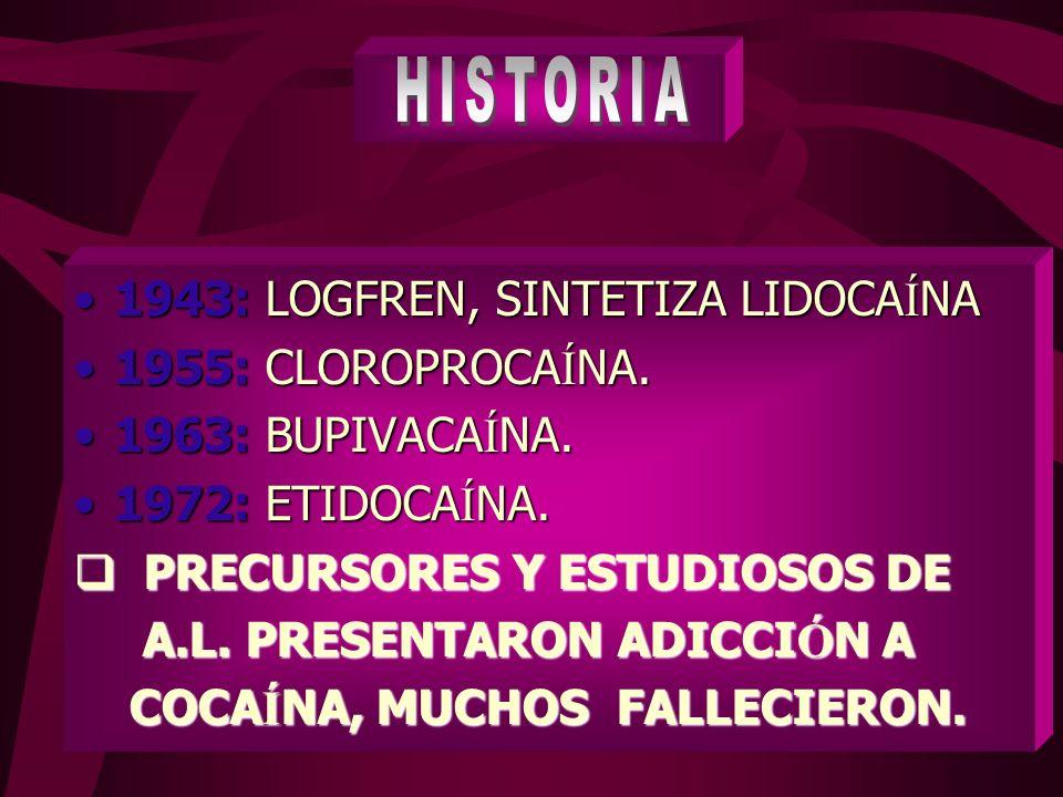 ENLENTECE ABSORCION A.L.ENLENTECE ABSORCION A. L.