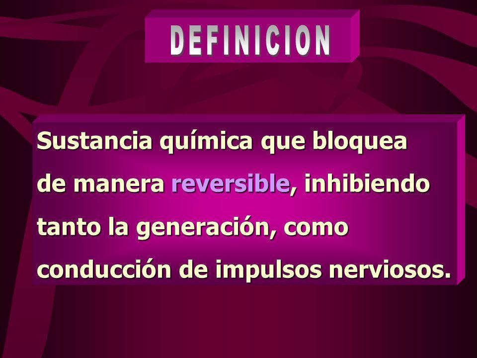 LA DIFERENTE CONCENTRACIÓN IÓNICA INTRA Y EXTRACELULAR DETERMINA UNA DIFERENCIA DE POTENCIAL CONOCIDA COMO: POTENCIAL TRANS-MEMBRANA, QUE CONSTITUYE EL POTENCIAL DE REPOSO (-90 mv) QUE CONSTITUYE EL POTENCIAL DE REPOSO (-90 mv)