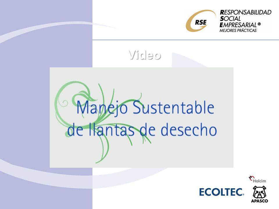 ¡MUCHAS GRACIAS! 01 (800) ECOLTEC www.ecoltec.com.mx www.holcimapasco.com.mx