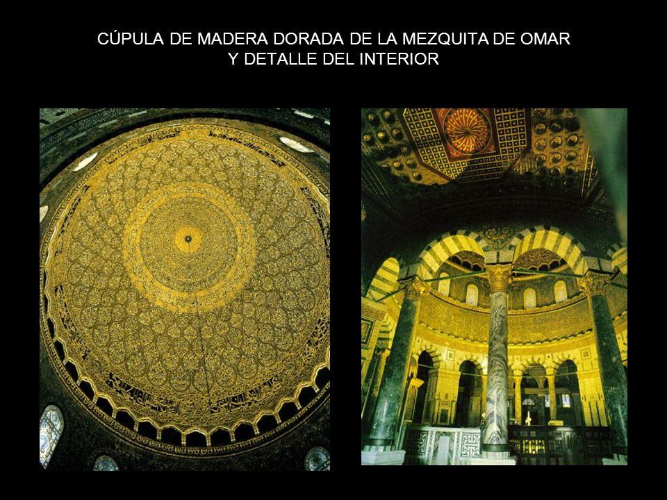 Detalle de la MEZQUITA DE HARAFT, AFGANISTÁN