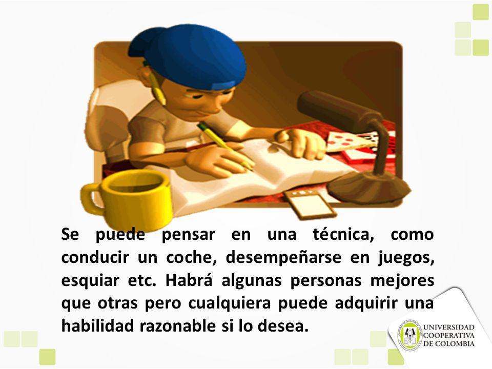 2.- COMPRENDE Y VISUALIZA LO QUE ESTÁS LEYENDO Para facilitar el proceso de memorización.