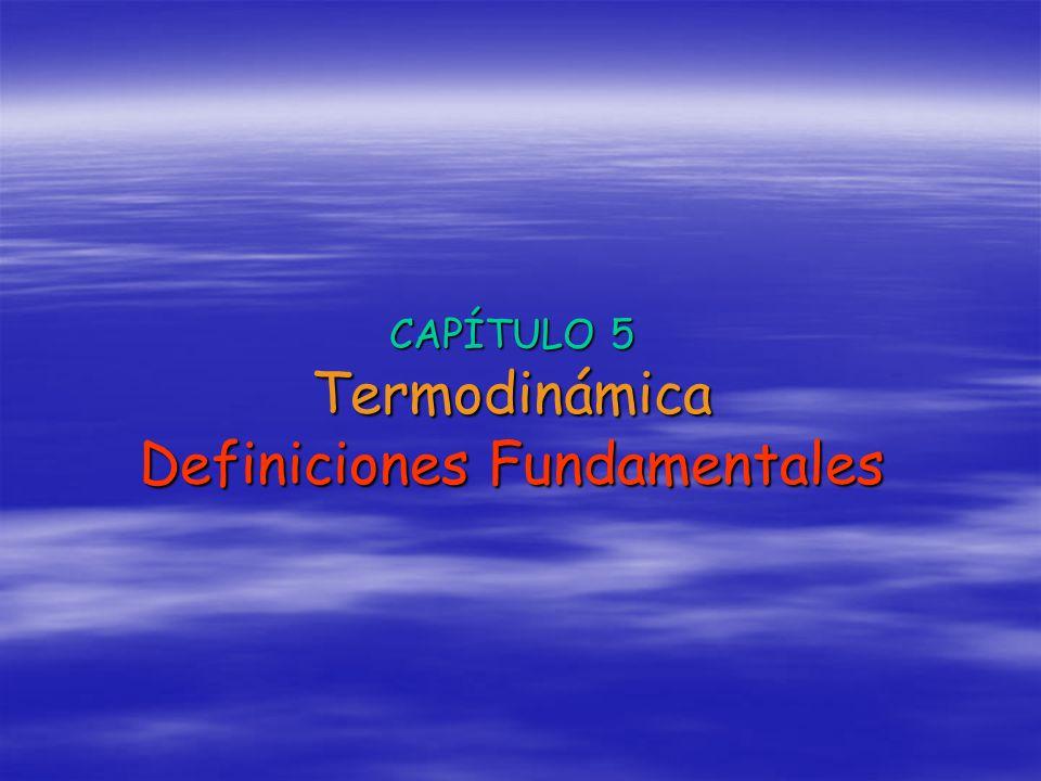 5.2 CAMBIO DE ESTADO ESTADO -Es una condición determinada de la sustancia definida en función de características denominadas propiedades.