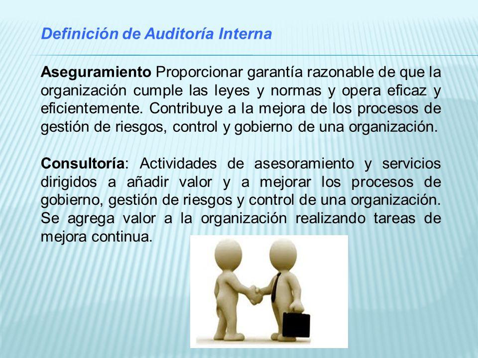 5.Desarrollar un plan flexible de Auditoría Cuestionar y de ser posible eliminar, las rutinas o auditorías de bajo valor agregado.
