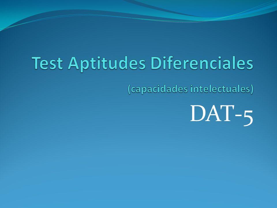 DAT-5