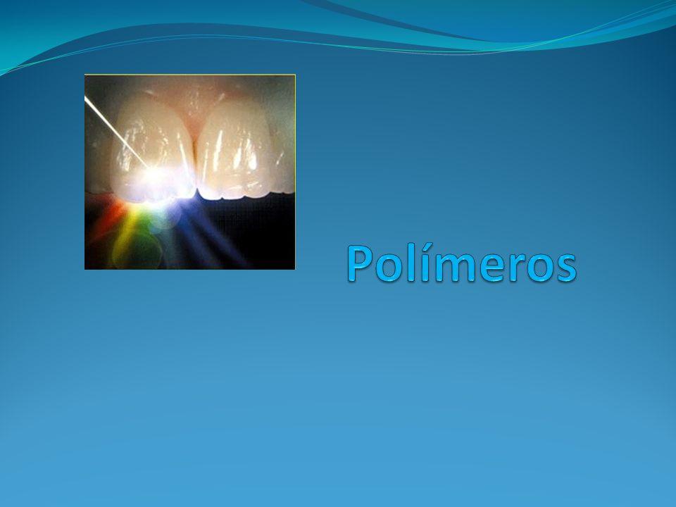 Requisitos Ideales De Un Polímero Para Uso Dental 1.