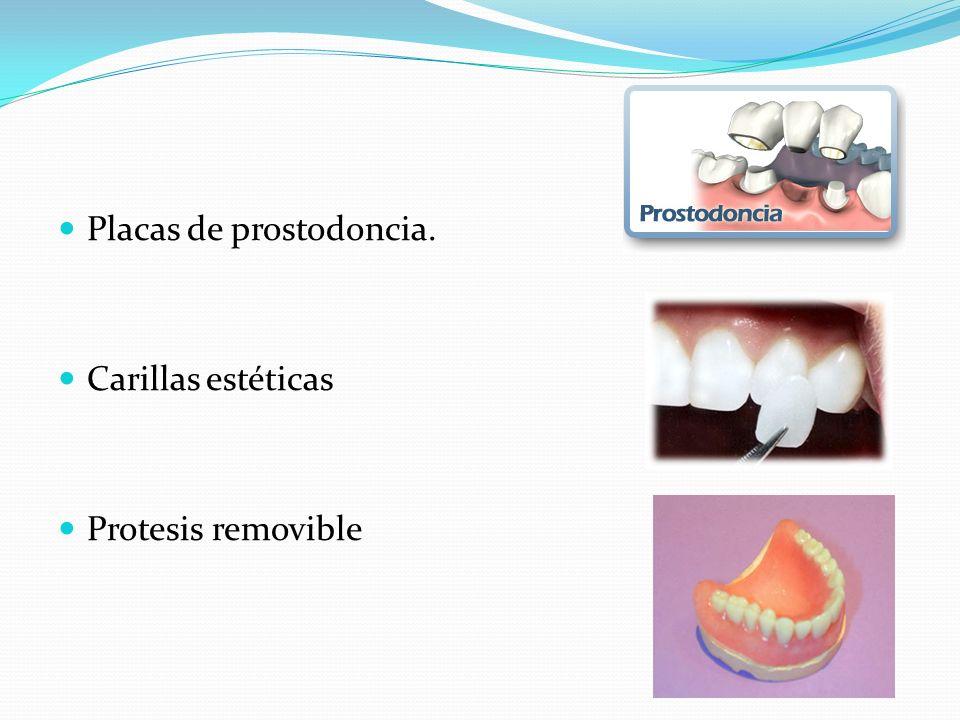 Biocompatibilidad Las resinas acrílicas tienen un doble efecto irritante pulpar, el uno físico y el otro químico.