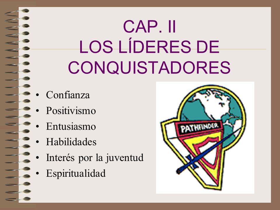 8La comisión directiva elige consejeros e instructores.