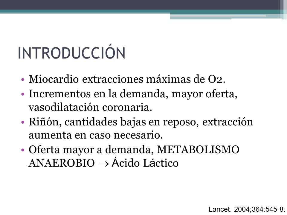 Neurog é nicoAnafil á ctico TABaja FCBradicardiaTaquicardia TempPoiquilotermiaBaja Neurol ó gicoP é rdida tono rectal Normal F á rmacos VasopresoresEsteroides y Anithistam í nicos