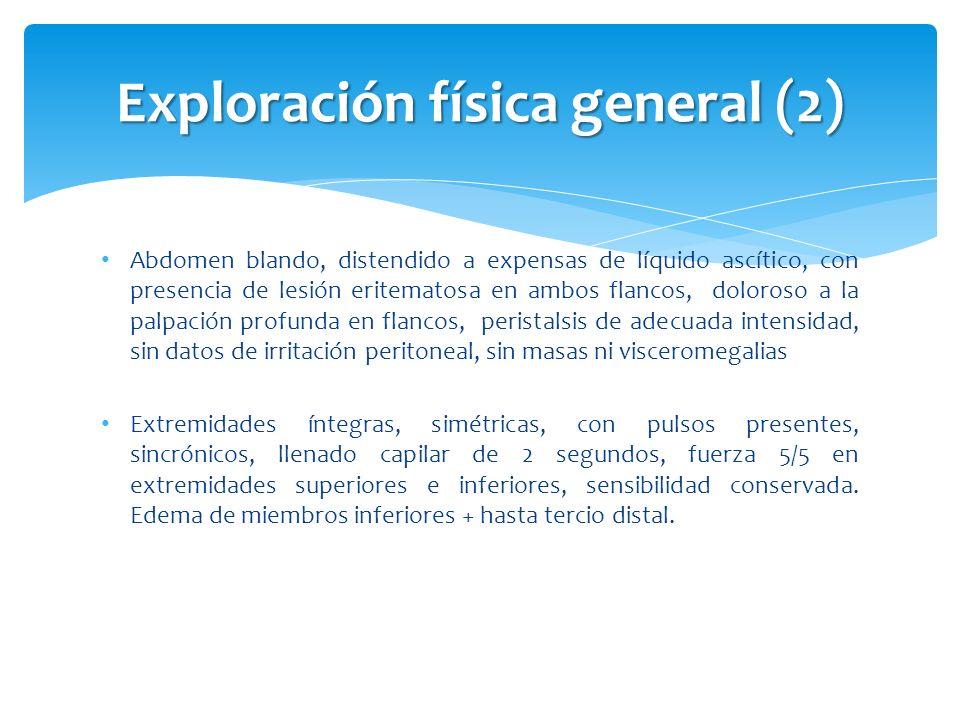 Definición y epidemiología La Insuficiencia renal aguda (IRA) se caracteriza por disminución brusca de la función renal y como consecuencia, retención nitrogenada Etiología múltiple, con morbilidad y mortalidad elevadas Su incidencia en pacientes hospitalizados es aproximadamente 5% y hasta de 30% en admisiones a Unidades de Cuidados Intensivos Insuficiencia Renal Aguda, Miyahira Arakaki Juan M., Rev Med Hered 14 (1), 2003