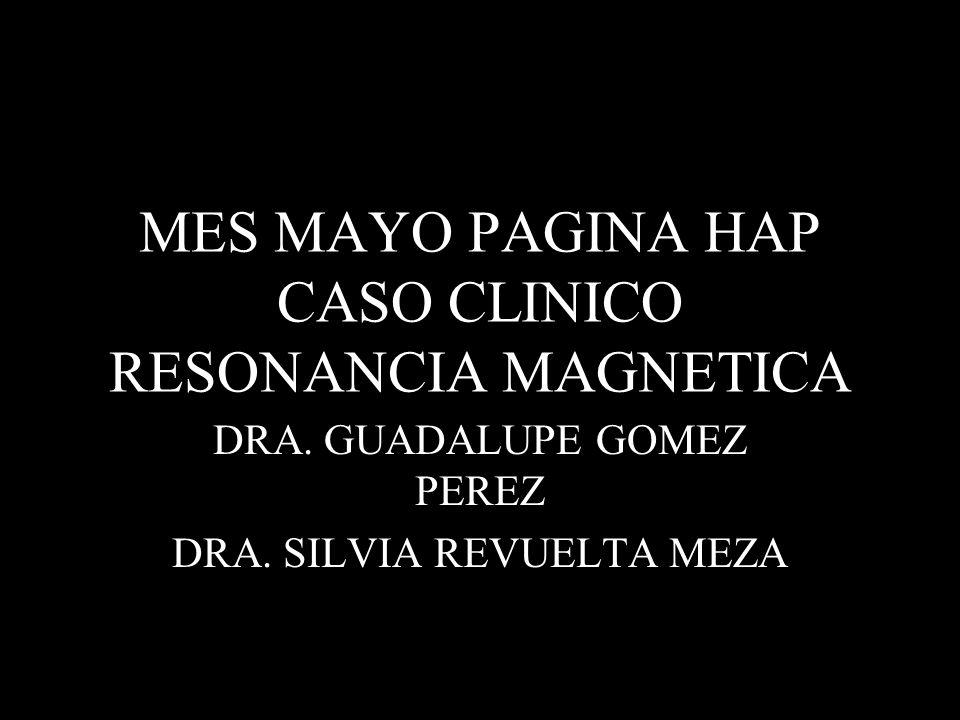 CASO CLINICO 2 MASCULINO 36A.REFIERE QUE AL ESTAR EJERCITANDOSE EN EL GIMNASIO PRESENTA GONALGIA.