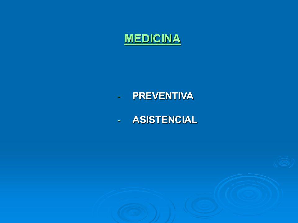 27 Grupo de edad VACUNA13-14 años15-49 años50-64 años65 años TRIPLE BACTERIANA dTpa(1 sola dosis)(1 dosis cada 10 años) (1 dosis cada 10 años) (1 dosis cada 10 años) ANTIGRIPAL INACTIVADA VAI (1 dosis anual)** VAI (1 dosis anual) NEUMOCÓCICA POLISACÁRIDA 23-VALENTE (1 sola dosis)*** ANTIHEPATITIS B 3 dosis (0, 1-2, 4-6 meses)**** ANTIHEPATITIS A 2 dosis (0, 6-12 meses)**** ANTIVARICELA 2 dosis (0, 1-2 meses) (No vacunados y con historia de varicela negativa) 2 dosis (0, 1-2 meses) No vacunados con historia de varicela negativa Mujeres en edad fértil seronegativas *Sociedad Española de Medicina Preventiva, Salud Pública e Higiene **Incorporar progresivamente la vacuna antigripal inactivada al grupo de edad de 50 a 64 años, comenzado por el de 60-64 años.