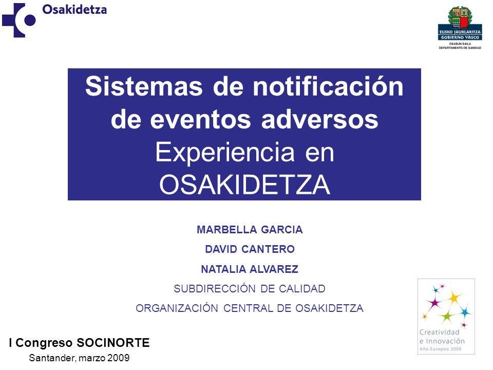 Paciente Trato Accesibilidad Información Cont.Atenc.