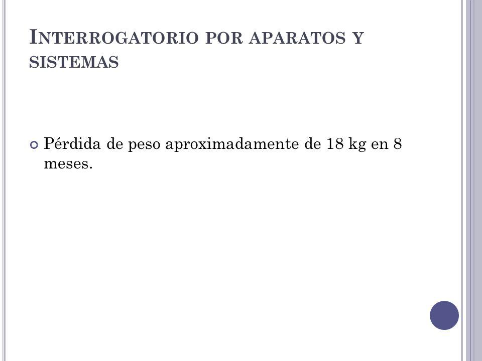 DIAGNÓSTICO CULTIVO Agar Saboraud incubar a 37.2 C Sangre o LCR Colonias mucoides, blanquecinas Bonifaz.