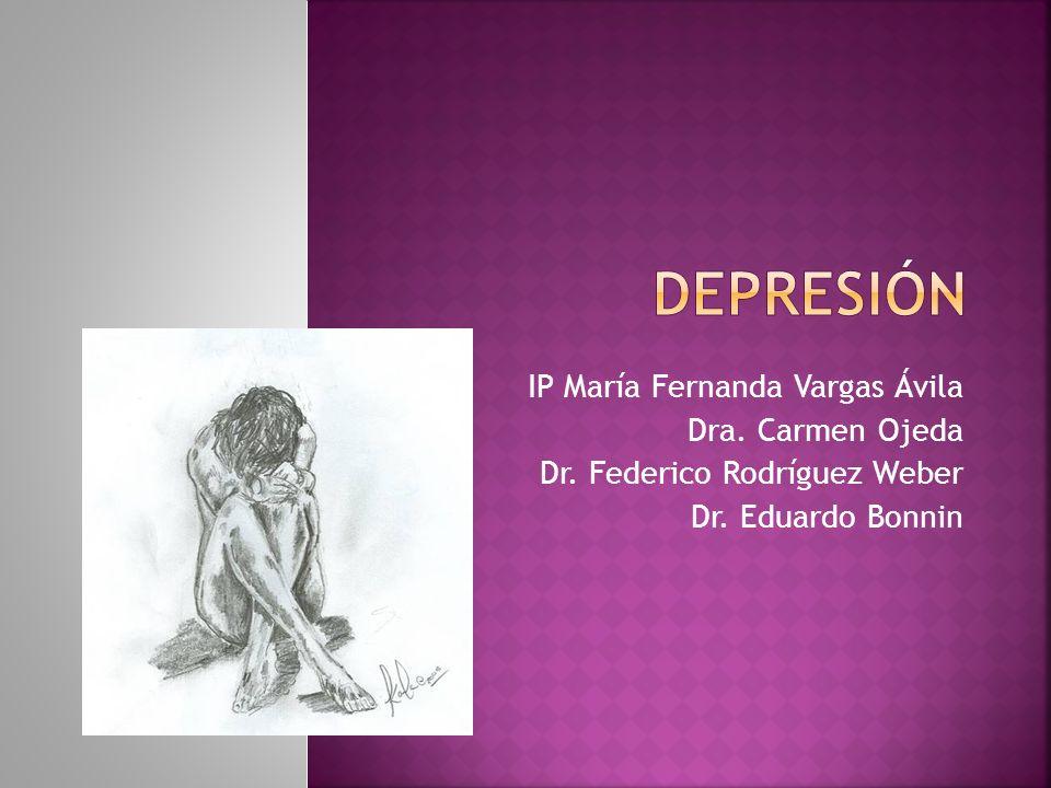 IP María Fernanda Vargas Ávila Dra. Carmen Ojeda Dr. Federico Rodríguez Weber Dr. Eduardo Bonnin