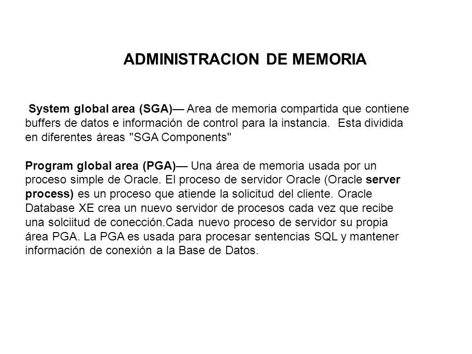 CONNECT Permite a un usuario conectarse a la base de datos.