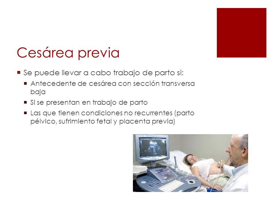 Indicaciones postquirúrgicas Medición de signos vitales durante las primera 4 horas y posteriormente cada 8 horas Vigilancia de diuresis y del inicio de micción espontánea.