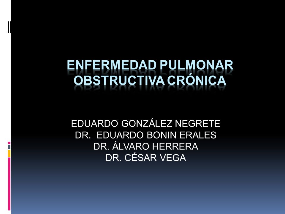 EDUARDO GONZÁLEZ NEGRETE DR. EDUARDO BONIN ERALES DR. ÁLVARO HERRERA DR. CÉSAR VEGA