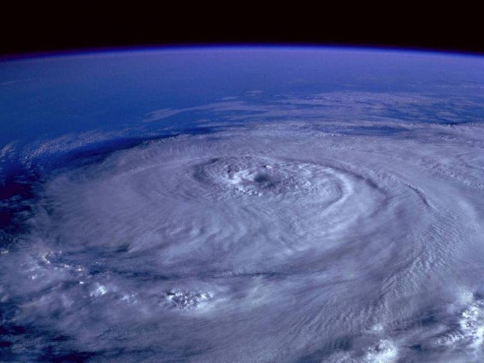 Ahora que tu vida gira con la fuerza de un huracán...