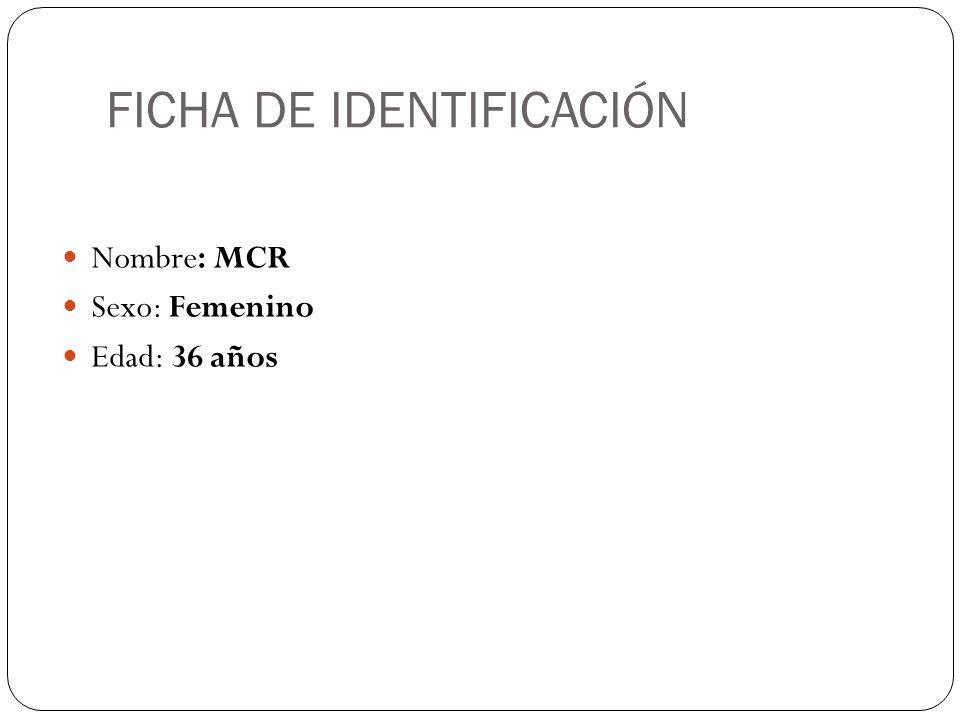 EVOLUCIÓN IgA 563.9 (por edad normal de 54-421) IgG 4862 (por edad normal de 552-1631) IgM 275.4 (por edad normal de 33-293)
