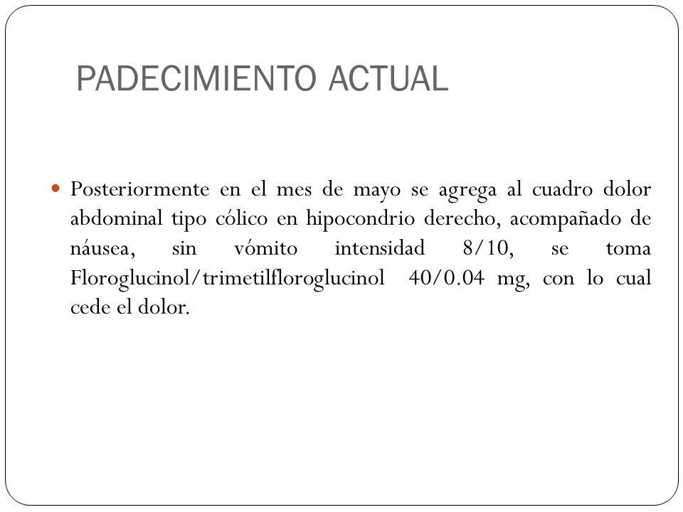 Krawitt, EL.Autoimmune hepatitis. N Engl J Med 2006; 354:54.
