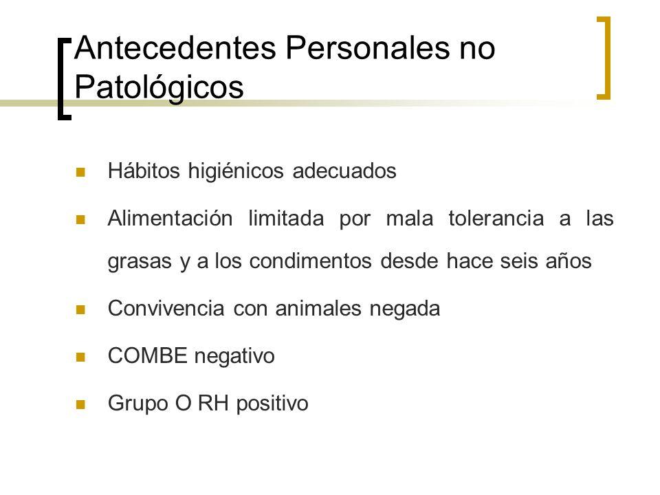 Publicaciones recientes Pancreas.