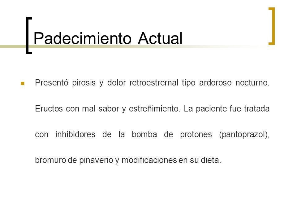Tratamiento Médico (narcóticos) CPRE Quirúrgico ACS Surgery Principles and Practice Cap.