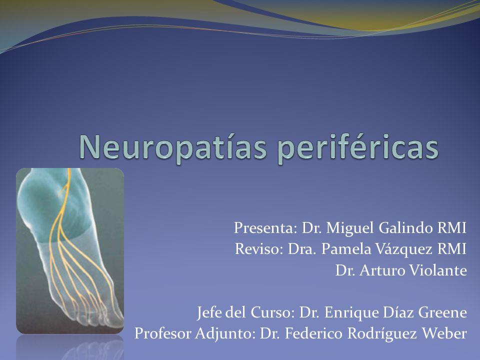 Presenta: Dr. Miguel Galindo RMI Reviso: Dra. Pamela Vázquez RMI Dr. Arturo Violante Jefe del Curso: Dr. Enrique Díaz Greene Profesor Adjunto: Dr. Fed