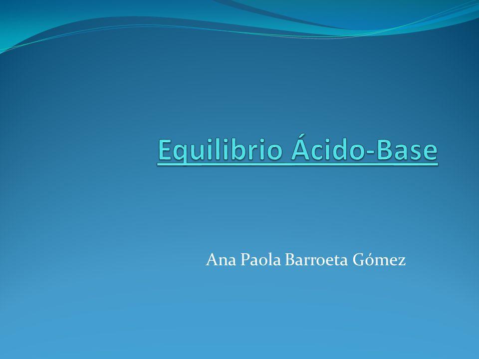 Ana Paola Barroeta Gómez