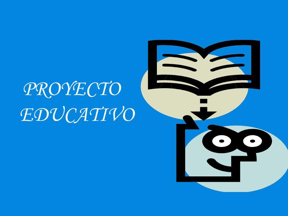 COLEGIO NIVEL PRIMARIA