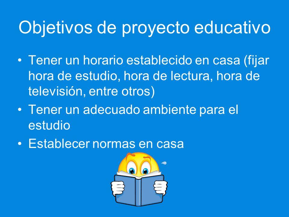 Para que educar ? Educar a una persona es enseñarle a usar bien la libertad y hacer responsable de sus actos El gran papel de los padres en la formaci