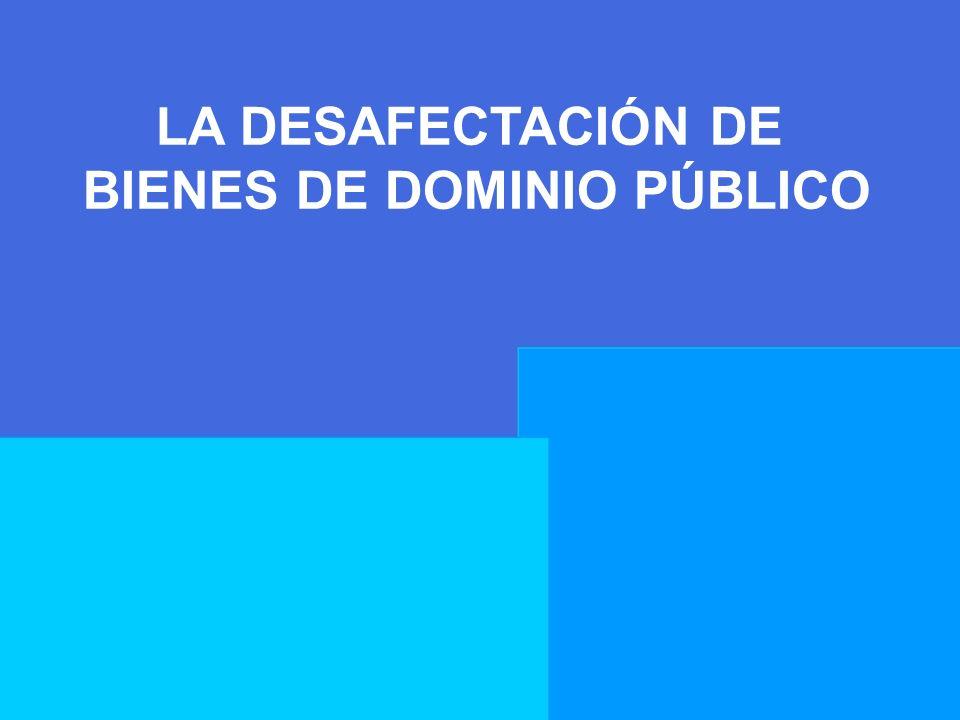 1.- REFERENCIAS NORMATIVAS Constitución española de 1978.