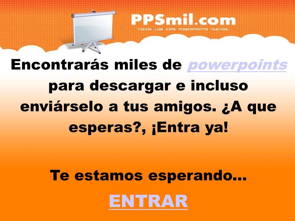 ... A LOS HOMBRES QUE CREAS LO PUEDEN AGUANTAR... ENVÍA ESTO A UNA MUJER INTELIGENTE QUE NECESITE DAR UNAS BUENAS CARCAJADAS Y... Pedro Pérez
