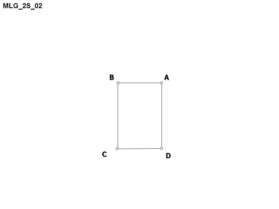 AB C D MLG_2S_02